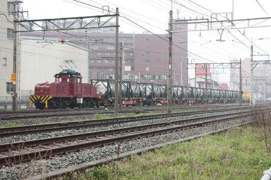 2010-3-14返空専貨 (16)c