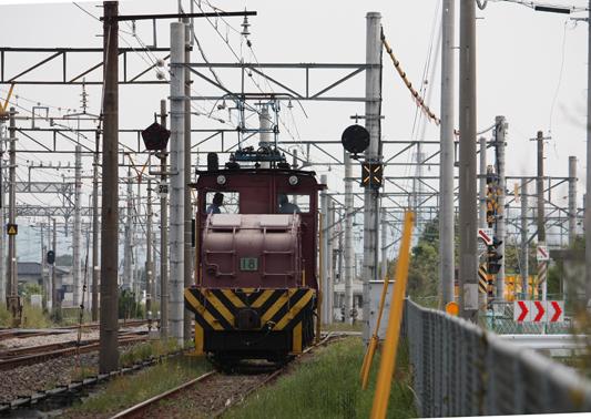 2010-5-2満専貨 (15)c