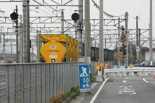 20110320 旭町支線 (115)c
