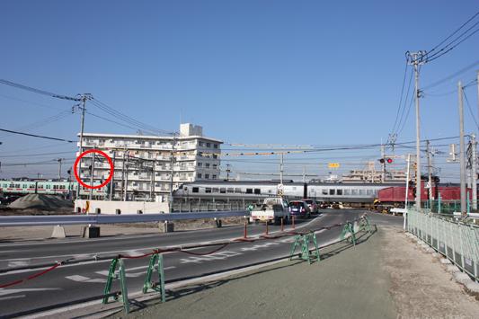 20111103宮浦5 (290)ec