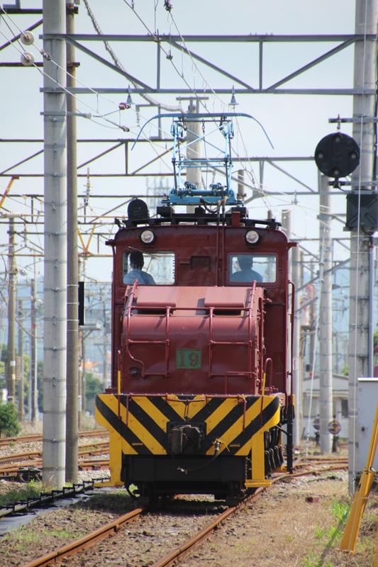 20130616本線45t (110)c