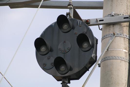 20141011専用線信号機 (60)c