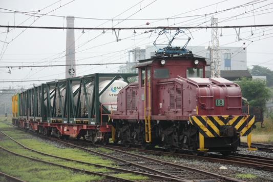 2010-7-4宮浦 (45t-18)