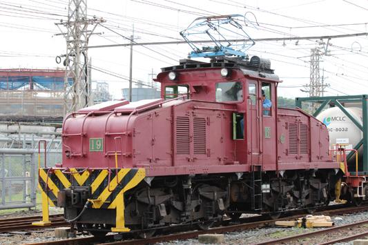 20110815宮浦 (45t-19)