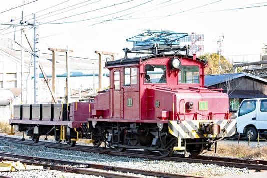 09-12-27宮浦 (129)c