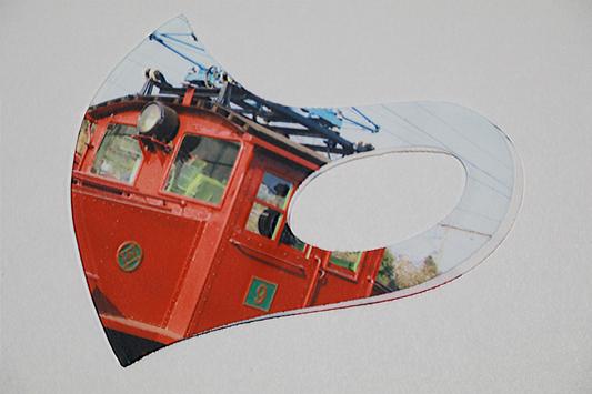 炭鉱電車マスク (2)のコピー
