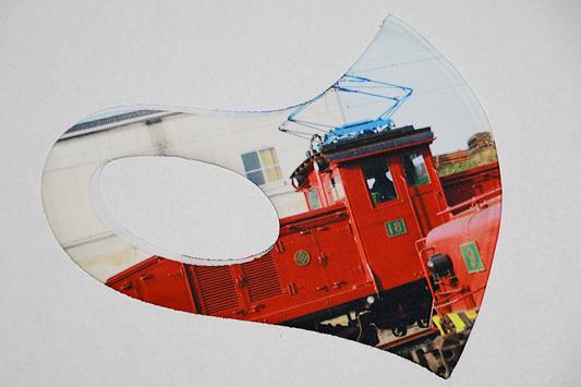 炭鉱電車マスク (3)のコピー