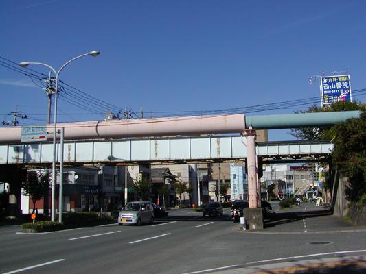 軌道跡-新栄町 (6)c