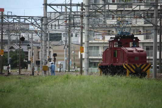 2010-9-12仮屋川操 (30)c