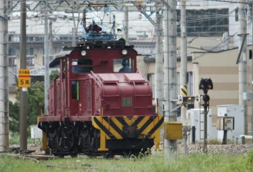 2010-9-12仮屋川操 (31)cc