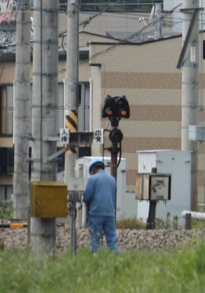 2010-9-12仮屋川操 (30)cccc