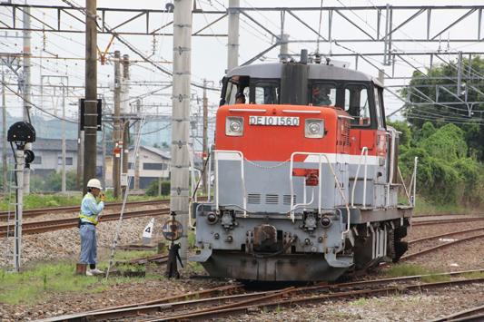 20140726仮屋川操車場南 (44)c