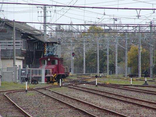 2009-3-29宮浦操車場 (12)c