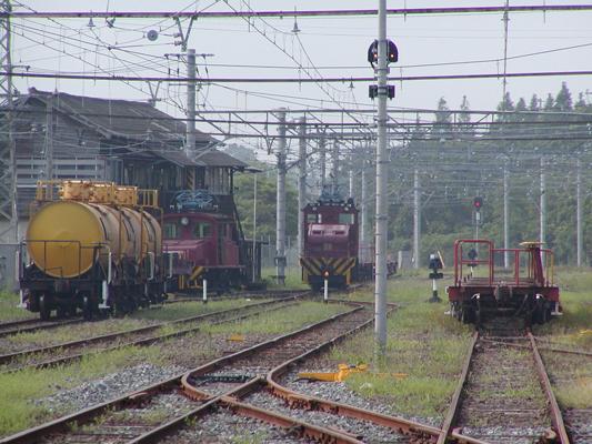 2009-8-2宮浦操車場 (5)c