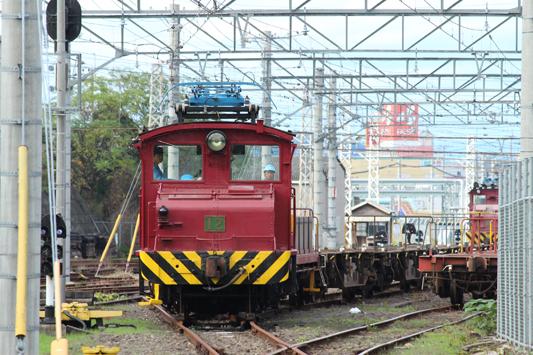 20111106宮浦 (52)c
