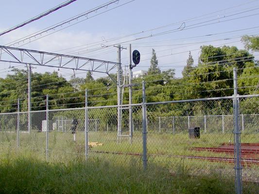 2009-8-23宮浦操車場設備等 (18)