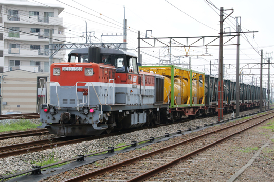 140721DE10構内貨2 (88)