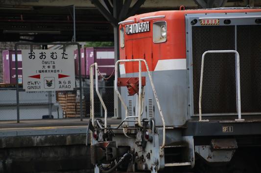 150712大牟田 (27)