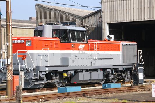 20151024門司機関区 (28)