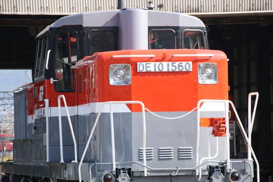 20151024門司機関区 (42)