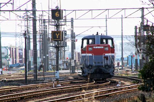 20210211大阪貨物タ (452)