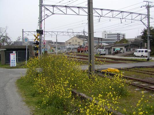 2009-3-29宮浦操車場 (45)