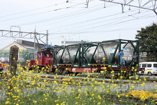 2010-4-4宮浦pm (48)