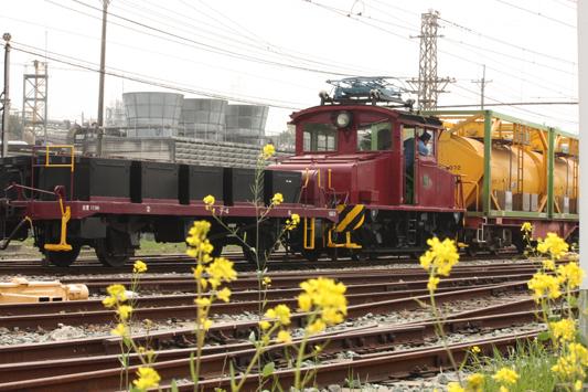 20110416宮浦 (69)