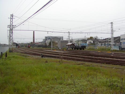 2009-3-29宮浦操車場 (14)c