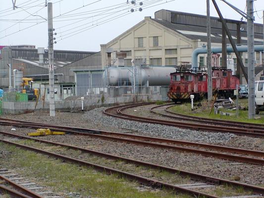 2009-3-29宮浦操車場 (39)c
