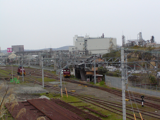 2009-3-29宮浦操車場 (47)c