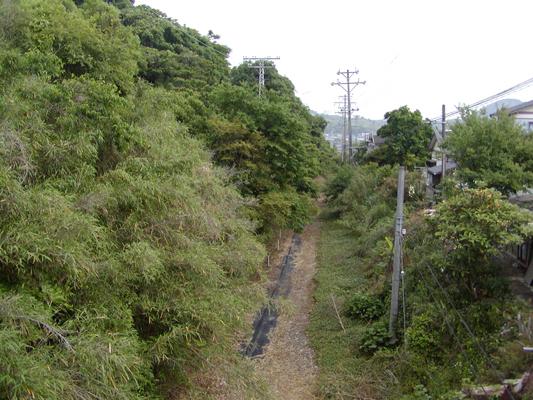 20090524軌道跡-臼井新町 (26)c
