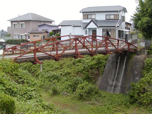 20090524軌道跡-宮原町 (12)c