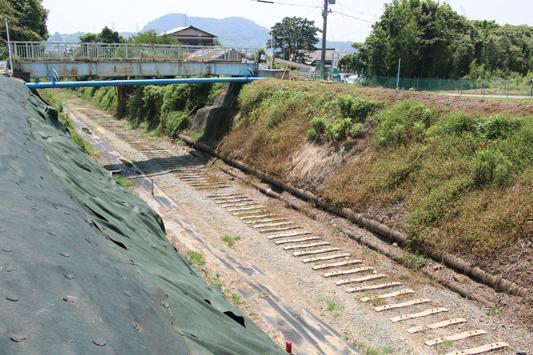 20150815線路敷き (95)c