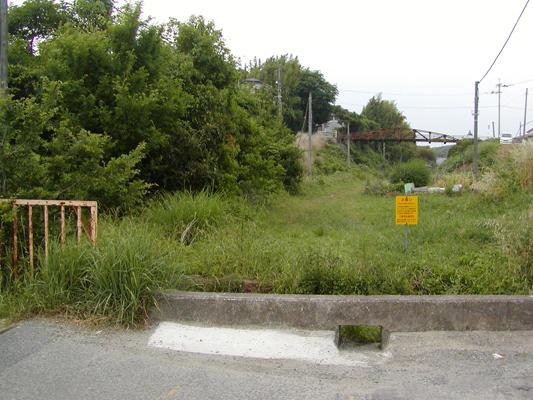 20090524軌道跡-宮原町 (20)c