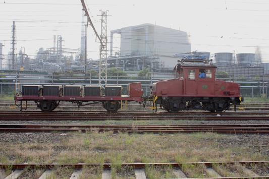 2010-5-4宮浦 (10)c