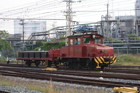 2010-5-4宮浦 (13)c