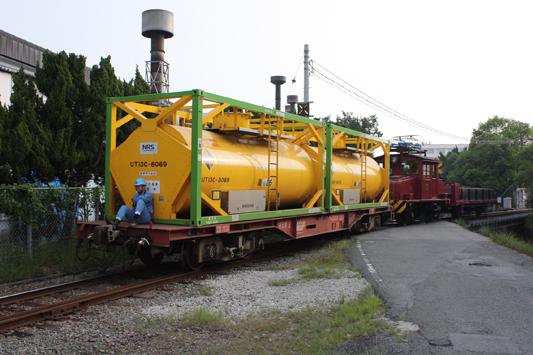 2010-5-4宮浦 (19)c