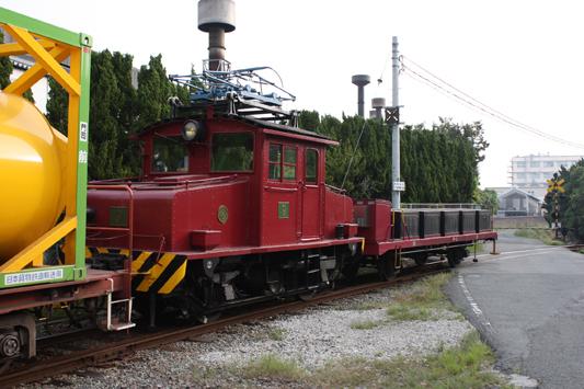 2010-5-4宮浦 (20)c