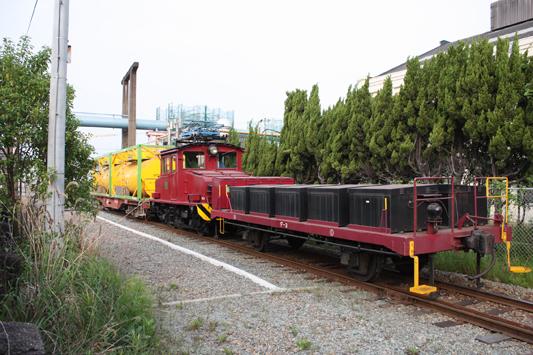 2010-5-4宮浦 (21)c