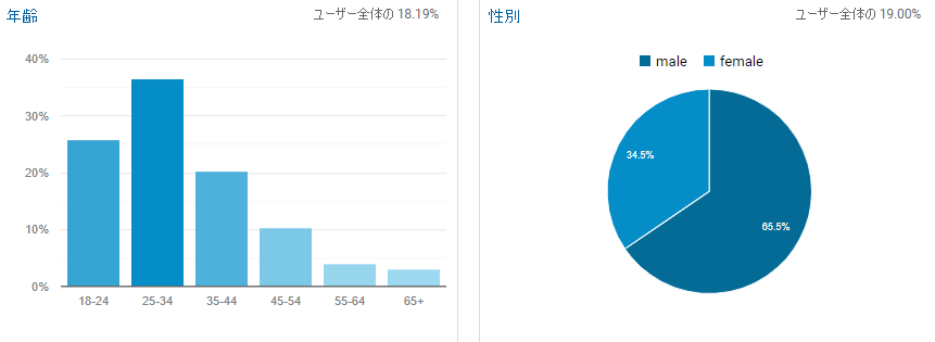 graph2020.png