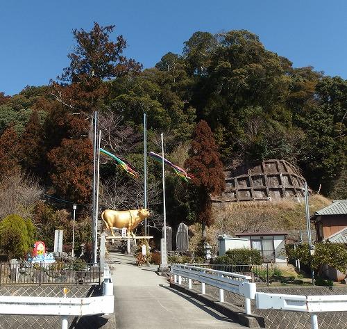 210222辰水神社-1