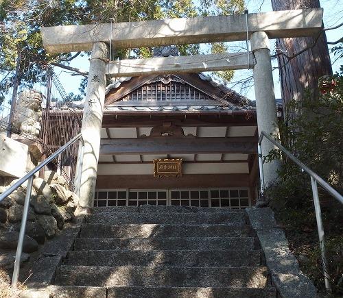 210222辰水神社-4