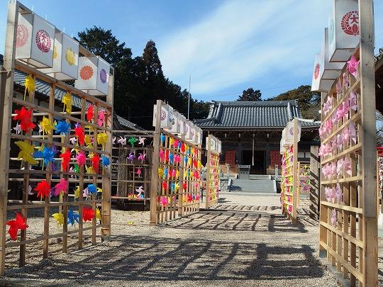 210225金井神社-1