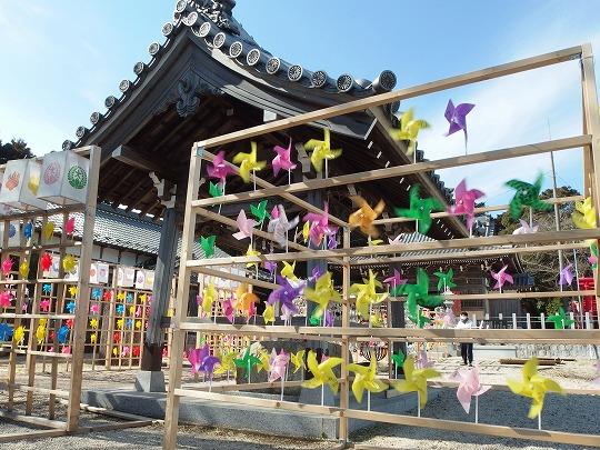 210225金井神社-3