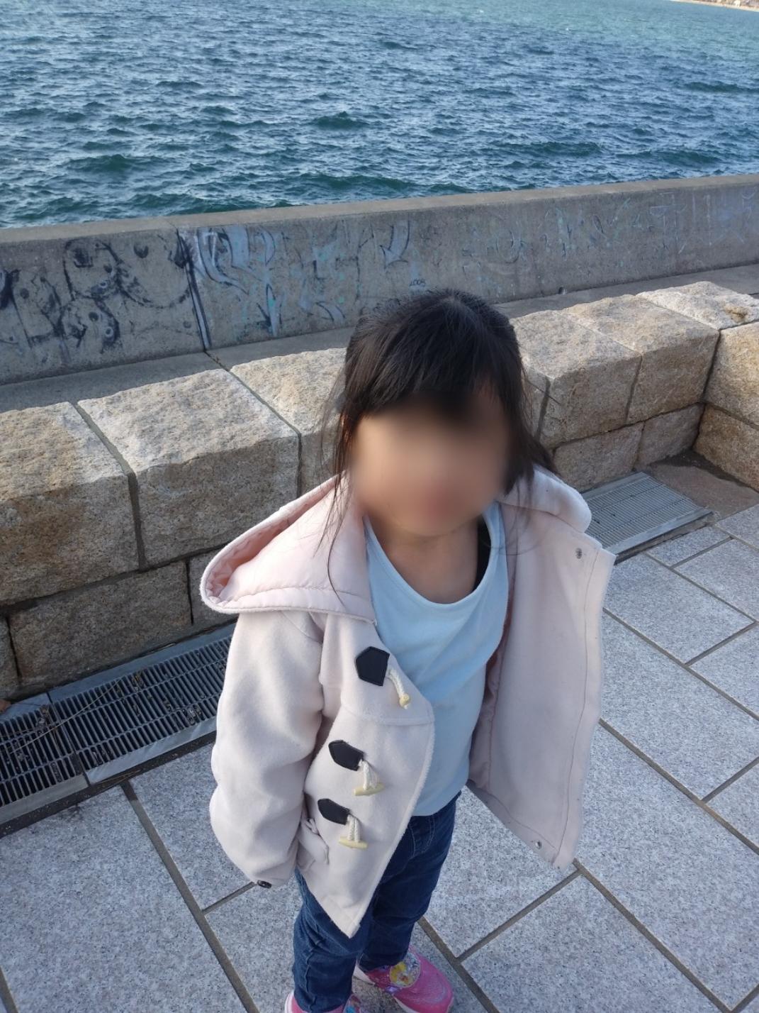 Point_Blur_20210224_134804[1]