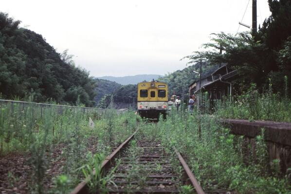 r428 (1)