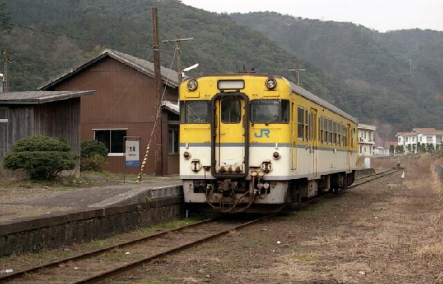 r428 (4)