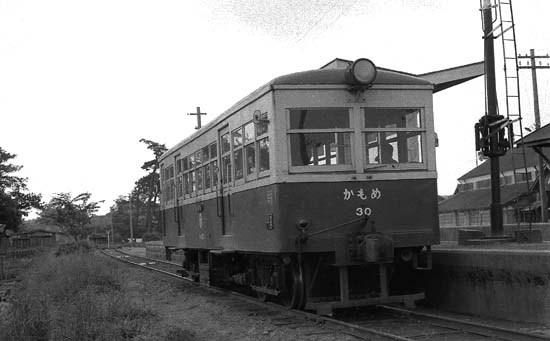 h49 (1)