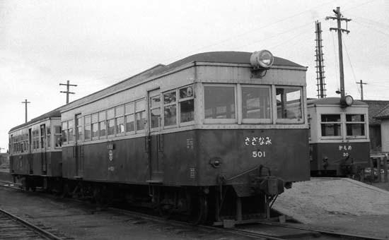 h49 (3)